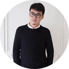杭州尚层设计师