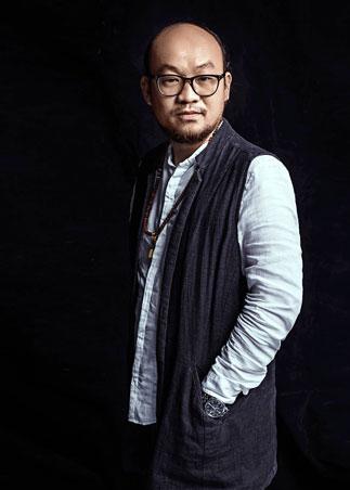 杭州尚层装饰设计师