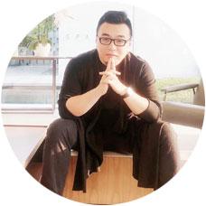 设计师王老师
