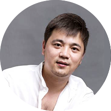 张桃生博亿堂娱乐设计师