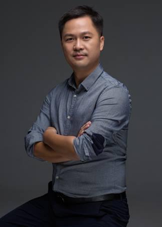 别墅设计师陈开俊