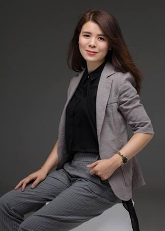 唐荣别墅设计师