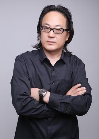 卢成峰别墅设计师