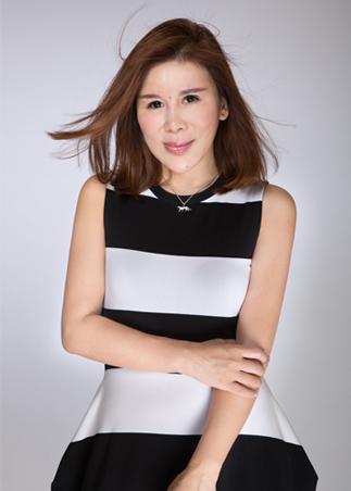 徐海萍别墅设计师