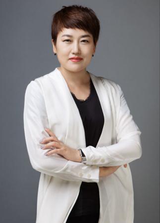 张萍别墅设计师