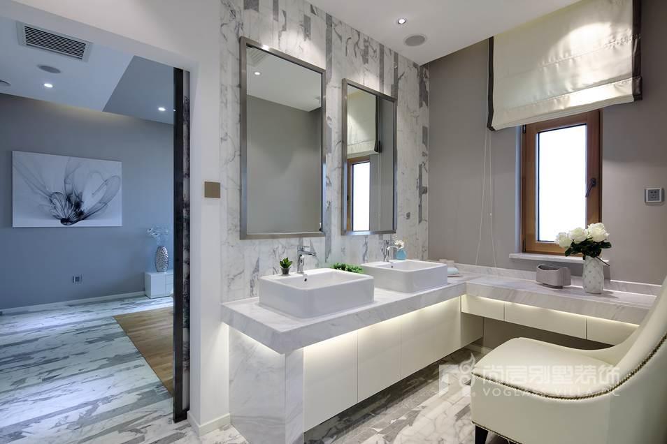 厕所 家居 设计 卫生间 卫生间装修 装修 954_636